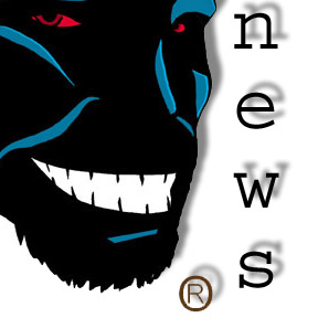 Click for latest news